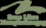 logo zone libre VERT moyen.png