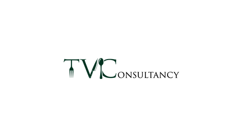 svg-01.png