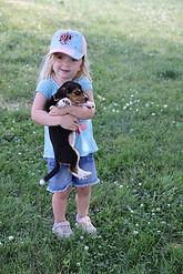 2021-06-19 Beagles Willow Buddy (29).JPG
