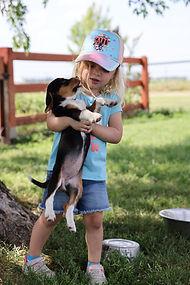 2021-06-19 Beagles Mia 1 Willow Buddy (23).jpg