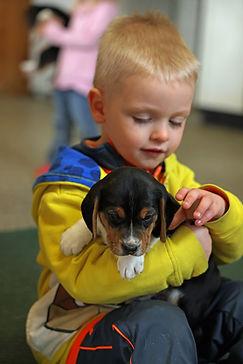 2021-03-13 Beagles Connor(5).jpg