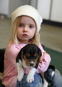 2021-03-13 Beagles Mia 2(12).jpg