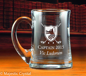 Bowed Tankard Large Captain's tankard.jpg
