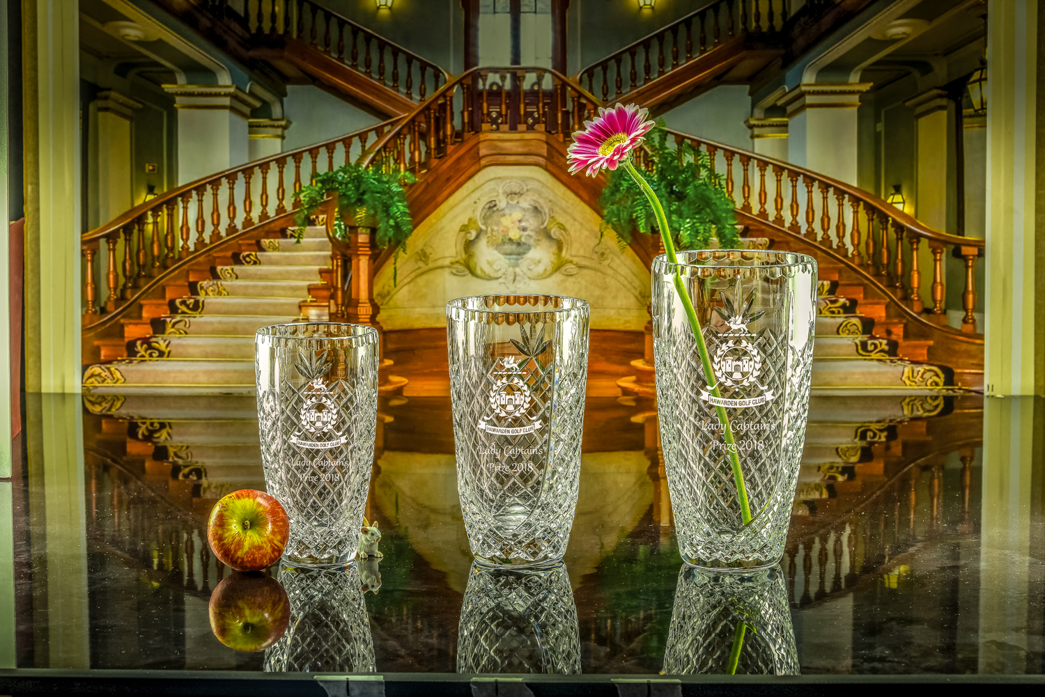 Majestic Crystal 2019 Brochure photos Latin Vases SML - ABC_4237-9