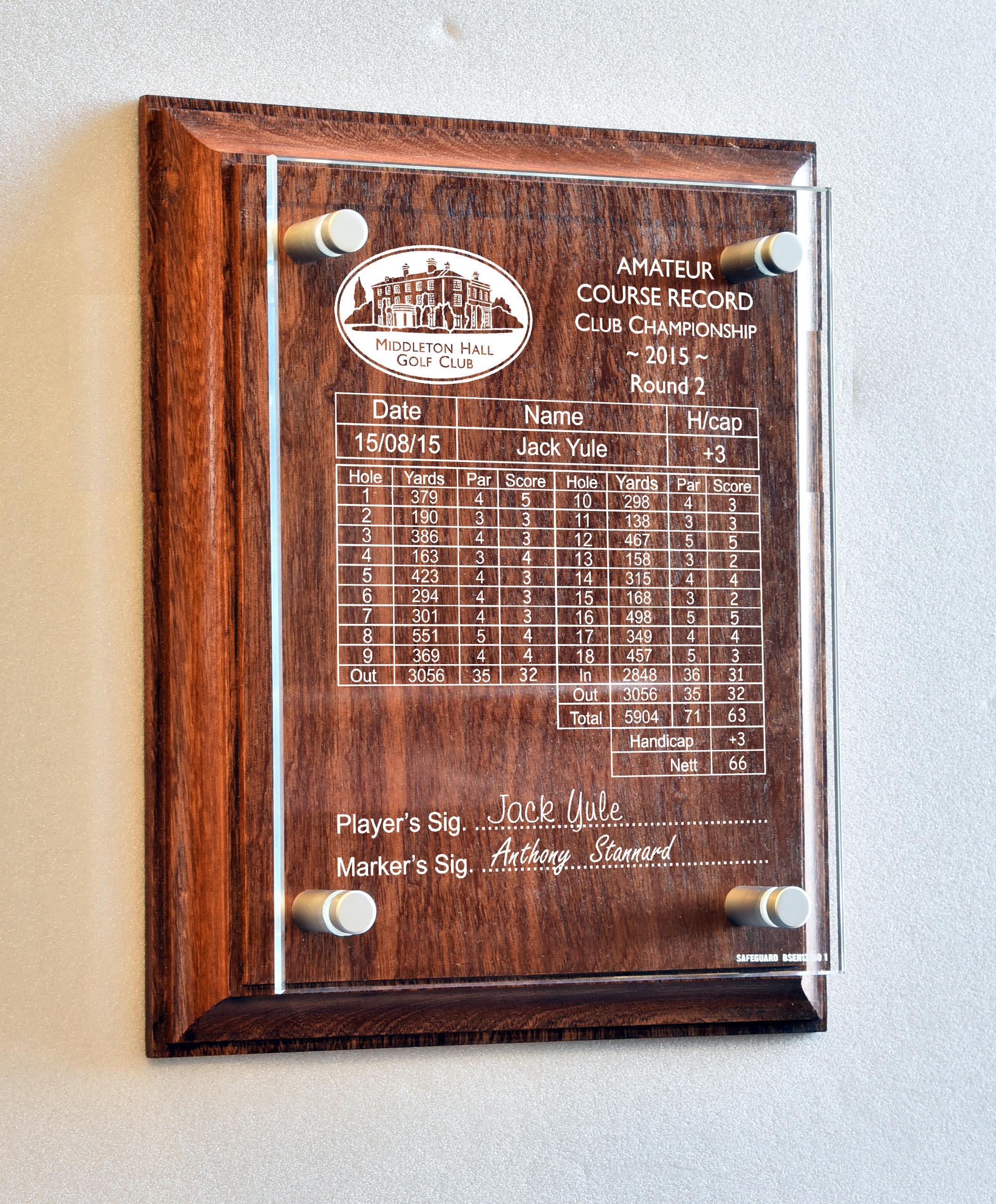 Wall Scorecard instead of brass DSC_4939 - Lowest resolution.jpg