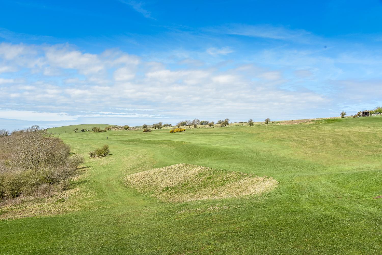 Pycombe GCS April 2018-3703