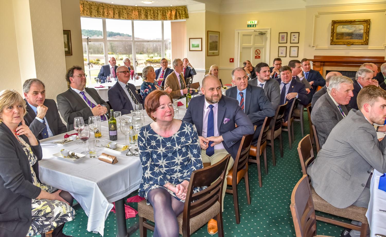 GCS Notts 2018 -3156