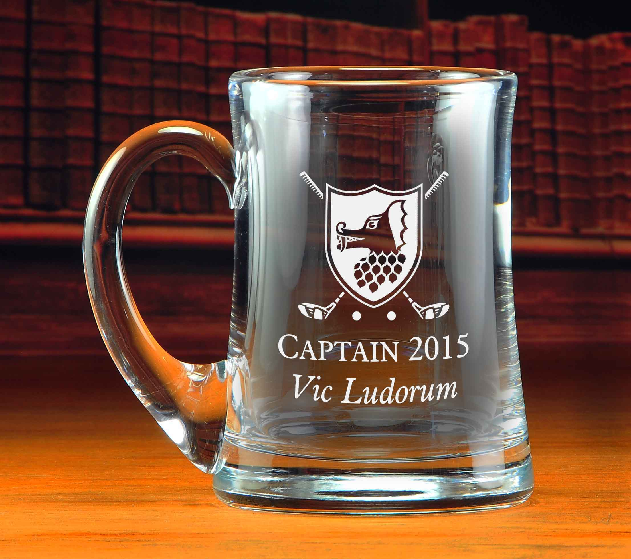 Bowed Tankard Large Captain's tankard 2015 low.jpg