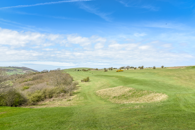 Pycombe GCS April 2018-3704