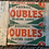 Thumbnail: 1951 Topps Baseball Wax Pack Unopened Red Back 1 Cent