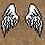 Thumbnail: Heavenly Angel Set