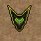 Fire Dragon Shield