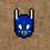 Thumbnail: Demonic Frost Set