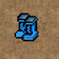 Demonic Frost Boots