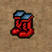 Fire Dragon Boots