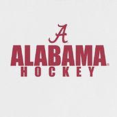 Alabama-Hockey-small-A-red_mockup_Front_