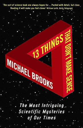 13 Things Cover.jpeg