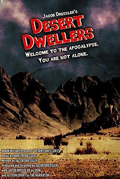 Desert Dwellers poster.jpg