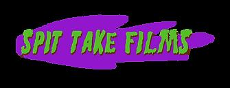 Spit take films trans.png