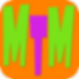 mtm logo button.png