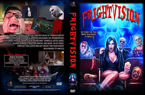 Frightvision.jpg
