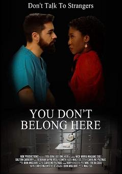 Screenshot_2020-10-26 You Don't Belong Here (2018).png