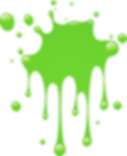 green-splat-png-5.png