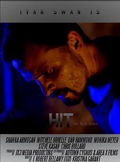 Screenshot_2020-11-10 Hit the Hitman (20