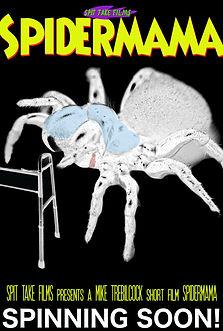 Spidermama poster1.jpg