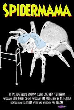 Spidermama NEW POSTER 2021.jpg