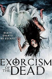 Exorcism of the dead.jpg
