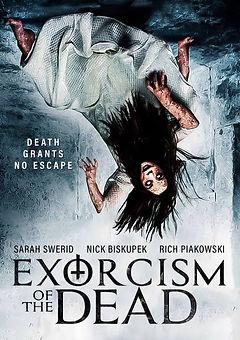 EOTD dvd cover.jpg