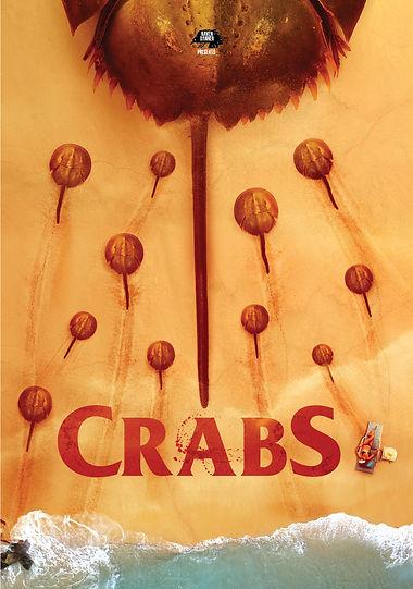Crabs poster.jpg