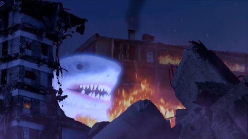 Ouija Shark still 1.jpg