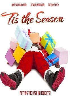 Tis The Season poster.jpg