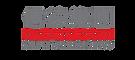 Shun_Tak_Logo_-removebg-preview.png