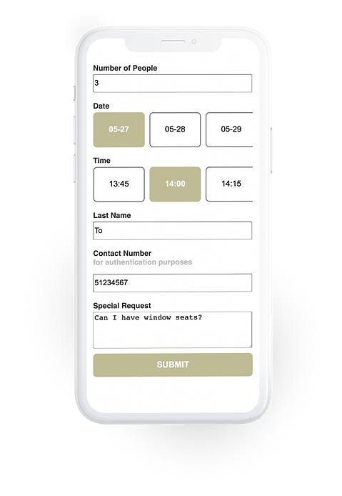 Facility Booking iPhone.png