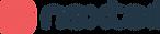 nextail logo.png