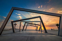Dammam Al Khobar Corniche.jpg
