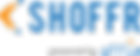 Shoffr Logo.png