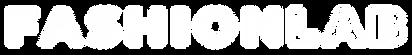 Fashion Lab - Logo - White - EN-01.png