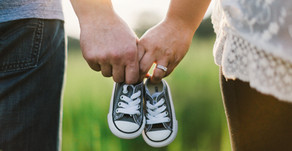 Guardianship - are they really worth it?