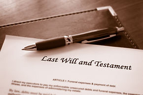 last will and testament.jpg