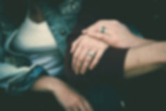 couple-1845334_1920.jpg