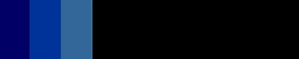 gradient logo.png