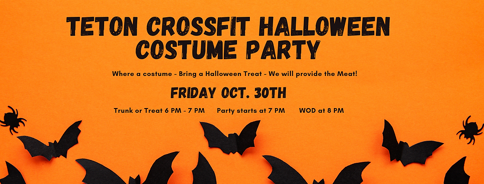 Teton Crossfit halloween party (2).png