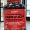 Thumbnail: Carnivor Beef Protein Isolate