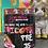 Thumbnail: Unicorn Pre Workout