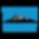 Teton Crossfit Logos-06.png