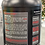 Thumbnail: Driven Nutrition Whey Protein